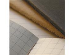 Moleskine Cahier Ruled Notebook Pocket