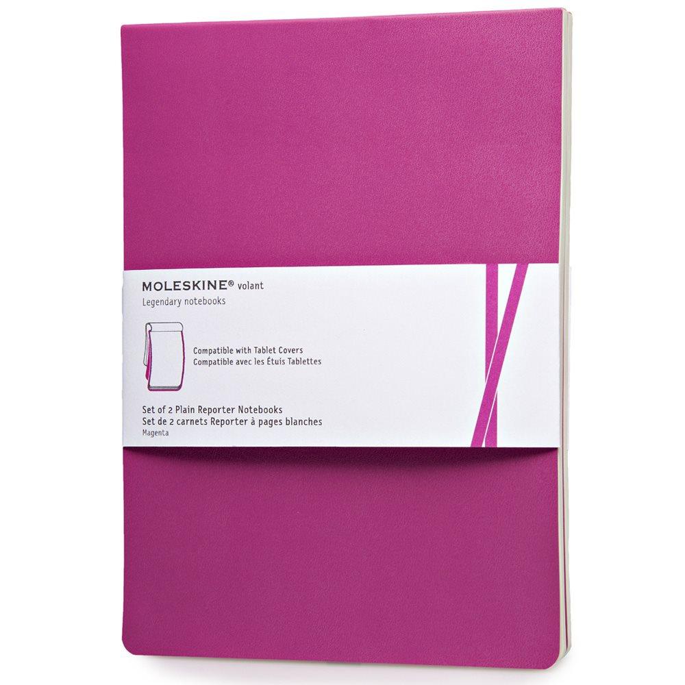 Moleskine Refill Notitieboek iPad